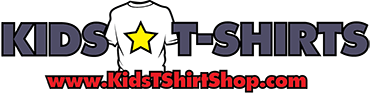 Kids T-Shirt Shop