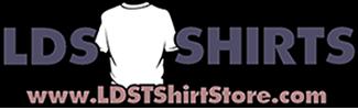 LDS T-Shirt Store
