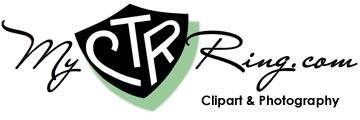 My CTR Ring